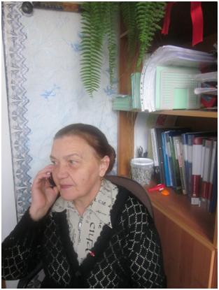 petrenko_valentina_nikolaevna