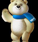mascot_bear
