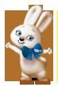 mascot_hare